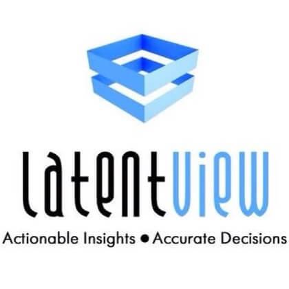 LatentView Analytics